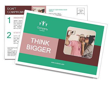 0000086616 Postcard Templates