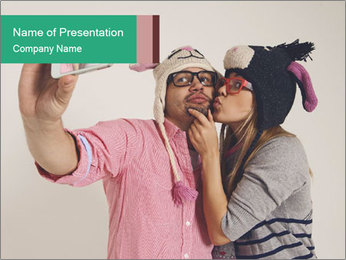 0000086616 PowerPoint Template