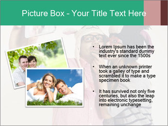 0000086616 PowerPoint Templates - Slide 20