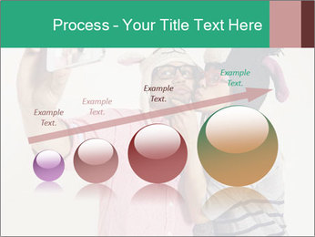 0000086616 PowerPoint Templates - Slide 87