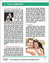 0000086616 Word Template - Page 3