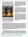 0000086616 Word Template - Page 4