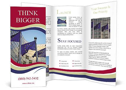 0000086617 Brochure Template