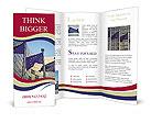 0000086617 Brochure Templates