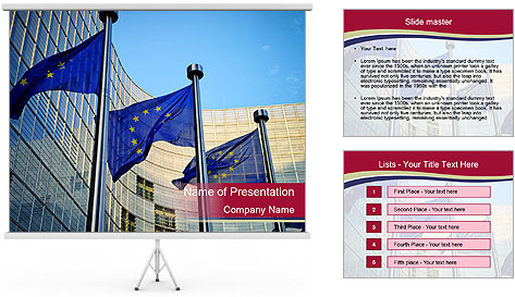 0000086617 PowerPoint Template
