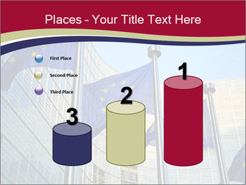 EU flags PowerPoint Templates - Slide 65