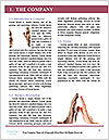0000086618 Word Templates - Page 3