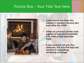 0000086619 PowerPoint Templates - Slide 13
