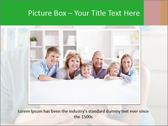 0000086619 PowerPoint Template - Slide 15