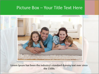 0000086619 PowerPoint Template - Slide 16