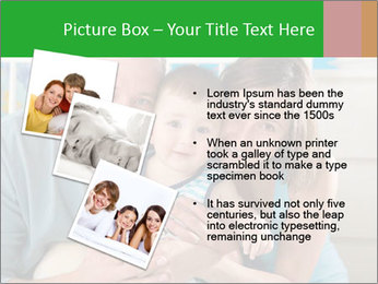 0000086619 PowerPoint Templates - Slide 17
