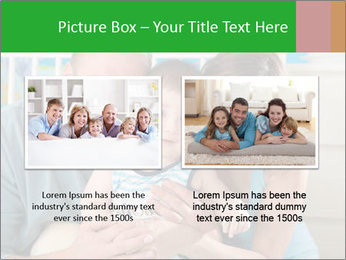 0000086619 PowerPoint Templates - Slide 18