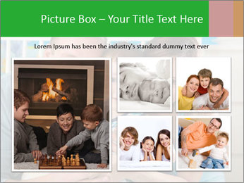 0000086619 PowerPoint Templates - Slide 19