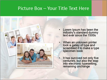 0000086619 PowerPoint Templates - Slide 20