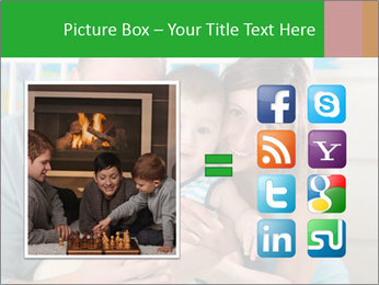 0000086619 PowerPoint Templates - Slide 21