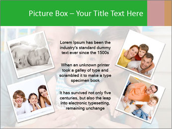 0000086619 PowerPoint Templates - Slide 24