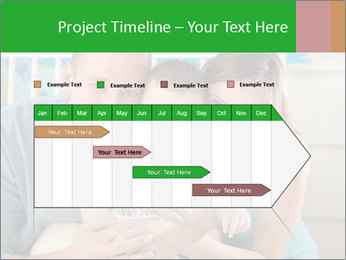 0000086619 PowerPoint Templates - Slide 25