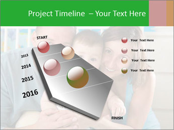 0000086619 PowerPoint Templates - Slide 26