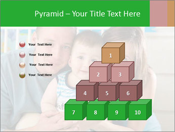 0000086619 PowerPoint Template - Slide 31
