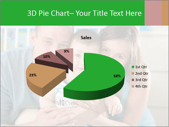 0000086619 PowerPoint Templates - Slide 35