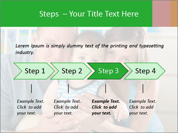 0000086619 PowerPoint Templates - Slide 4