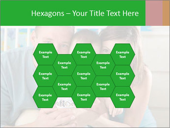 0000086619 PowerPoint Templates - Slide 44