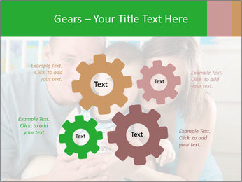 0000086619 PowerPoint Template - Slide 47