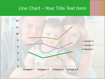0000086619 PowerPoint Templates - Slide 54