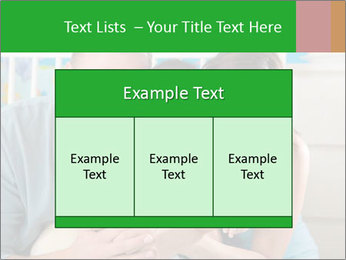 0000086619 PowerPoint Templates - Slide 59