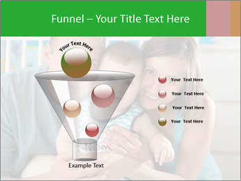 0000086619 PowerPoint Template - Slide 63