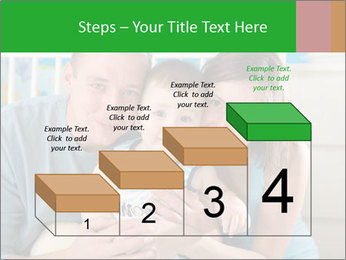 0000086619 PowerPoint Templates - Slide 64