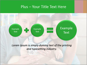 0000086619 PowerPoint Templates - Slide 75