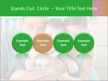 0000086619 PowerPoint Templates - Slide 76
