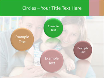 0000086619 PowerPoint Templates - Slide 77