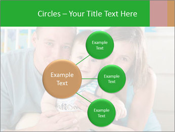 0000086619 PowerPoint Templates - Slide 79