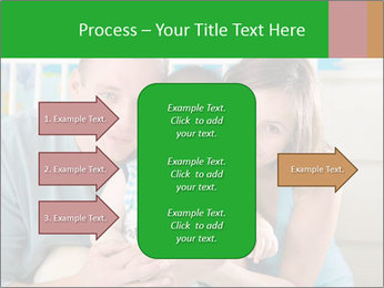 0000086619 PowerPoint Templates - Slide 85