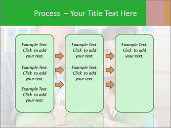 0000086619 PowerPoint Templates - Slide 86
