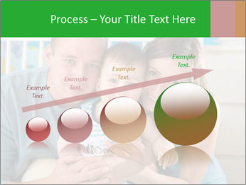 0000086619 PowerPoint Templates - Slide 87