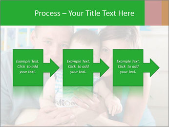 0000086619 PowerPoint Templates - Slide 88
