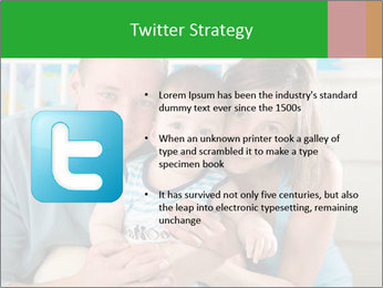0000086619 PowerPoint Template - Slide 9