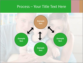 0000086619 PowerPoint Templates - Slide 91