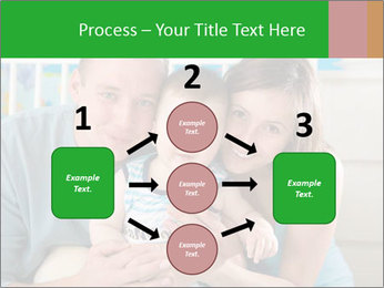 0000086619 PowerPoint Templates - Slide 92