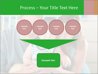 0000086619 PowerPoint Templates - Slide 93