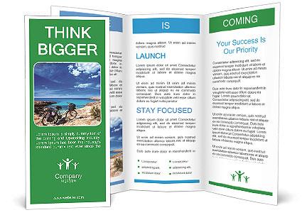 0000086620 Brochure Template
