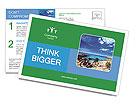 0000086620 Postcard Templates
