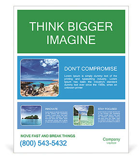 0000086620 Poster Template