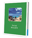 0000086620 Presentation Folder