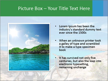 0000086620 PowerPoint Template - Slide 13
