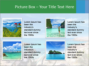 0000086620 PowerPoint Template - Slide 14