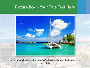 0000086620 PowerPoint Template - Slide 15